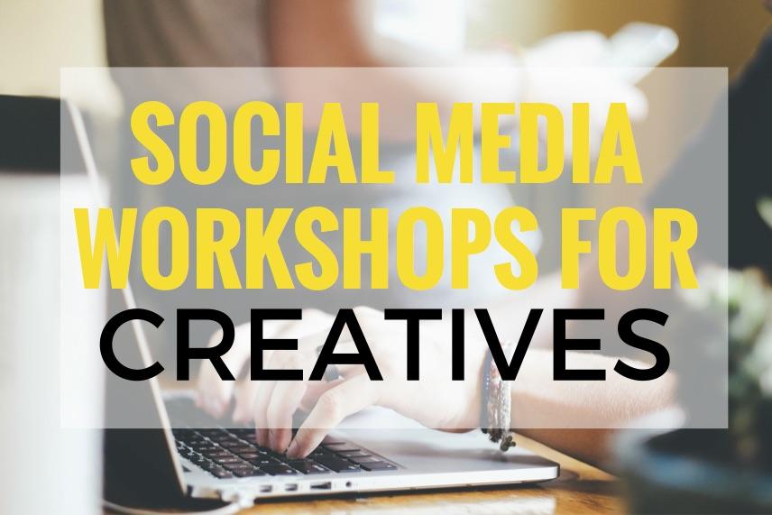 SM Creatives