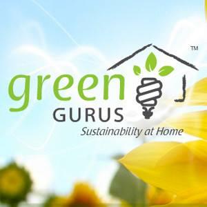 Green Gurus