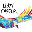 Linzi Carter, Artist
