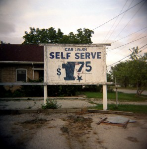self-serve-sign