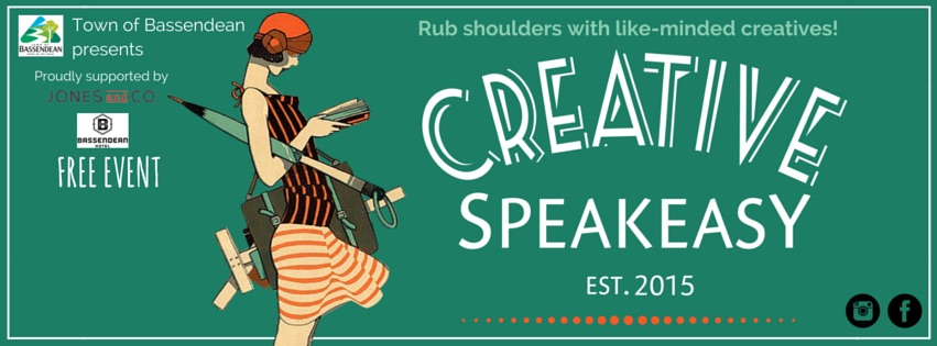 CoB Creative SpeakEasy FB header