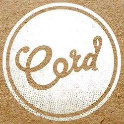 Cord Fundraiser