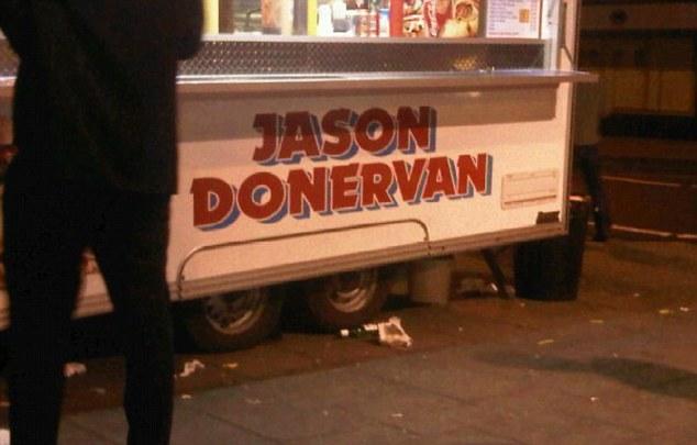 JasonDonervan