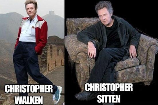 celebrity-name-puns-chistopher-walken-christopher-sitten