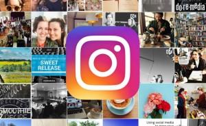 Website_ Instagram 2017 tips 2